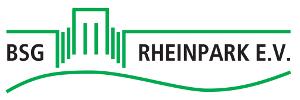 BSG Rheinpark e.V.